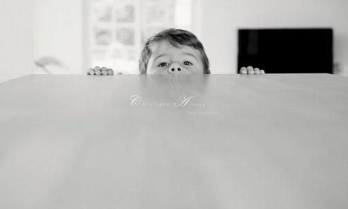 Photographe àVillefranche-sur-Saône - Shooting photo enfant de 1 à 12 ans