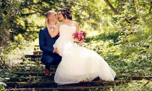Photographe pour mariageà Villefranche-sur-Saône